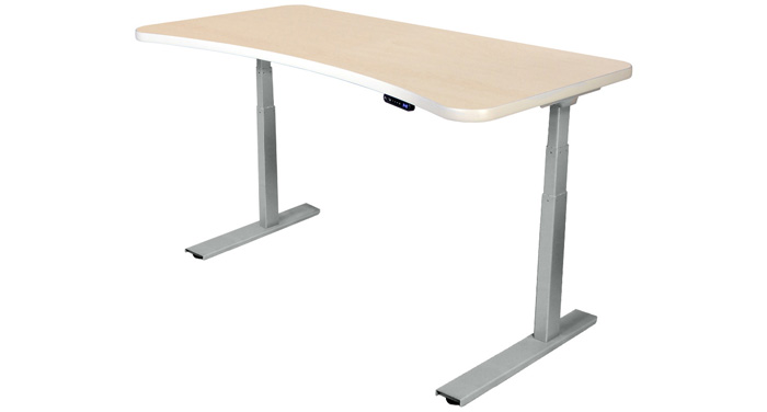 UpDesk PowerUp Reviews
